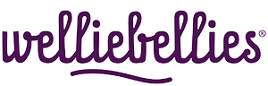 welliebellies